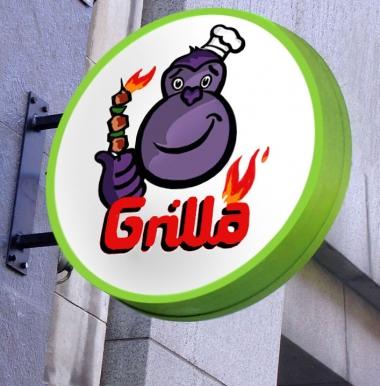grilla-copy-2-1